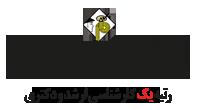 فروشگاه آنلاین مدرسان شریف