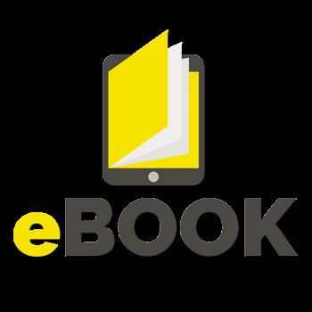 تصویر برای نوع خدمت کتاب های الکترونیکی