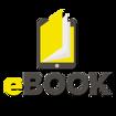 کتاب الکترونیک ریاضی عمومی 1