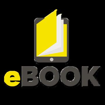 کتاب الکترونیک زبان عمومی کارشناسی ارشد