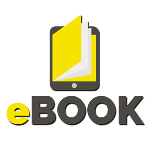 کتاب الکترونیک زبان تخصصی MBA