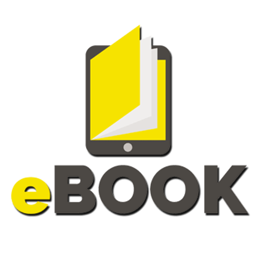 کتاب الکترونیکی معادلات دیفرانسیل ارشد