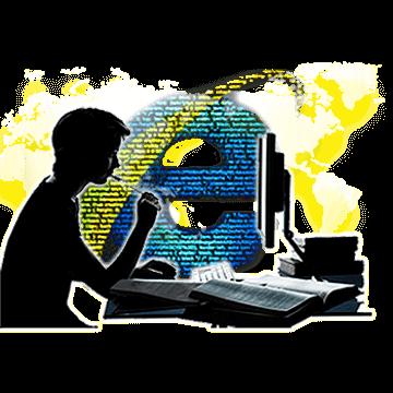 تصویر از روش ها و فنون راهنمایی در مشاوره و مبانی مشاوره و راهنمایی-دکتری(آفلاین)